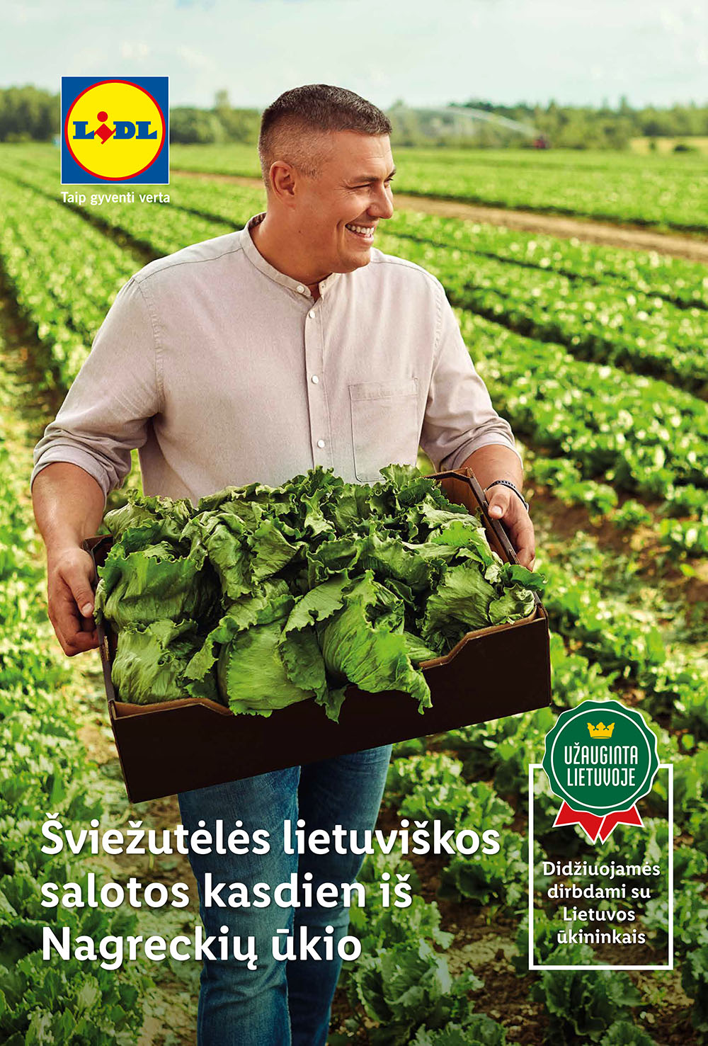 LIDL_NagreckiuSalotos_1185x1750-20190813-preview