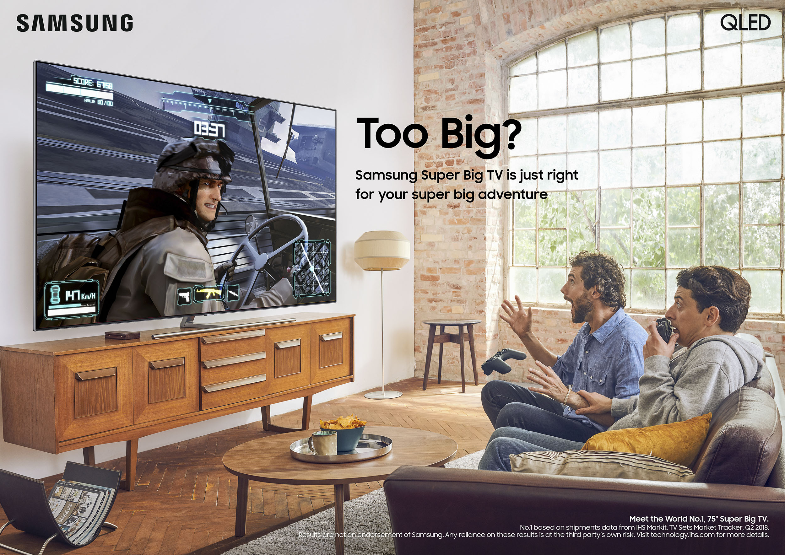 SAMSUNG_SUPER_BIG_TV_Tomas_kauneckas_photography_advertising_photographer_on_set1