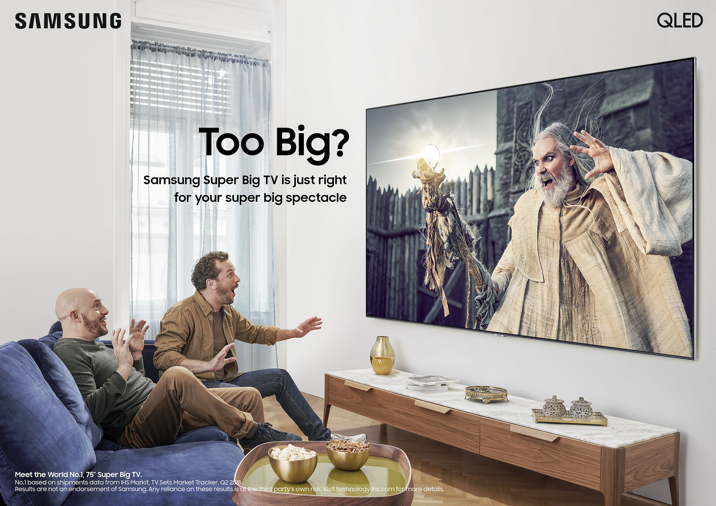 SAMSUNG_SUPER_BIG_TV_Tomas_kauneckas_photography_advertising_photographer_on_set_2