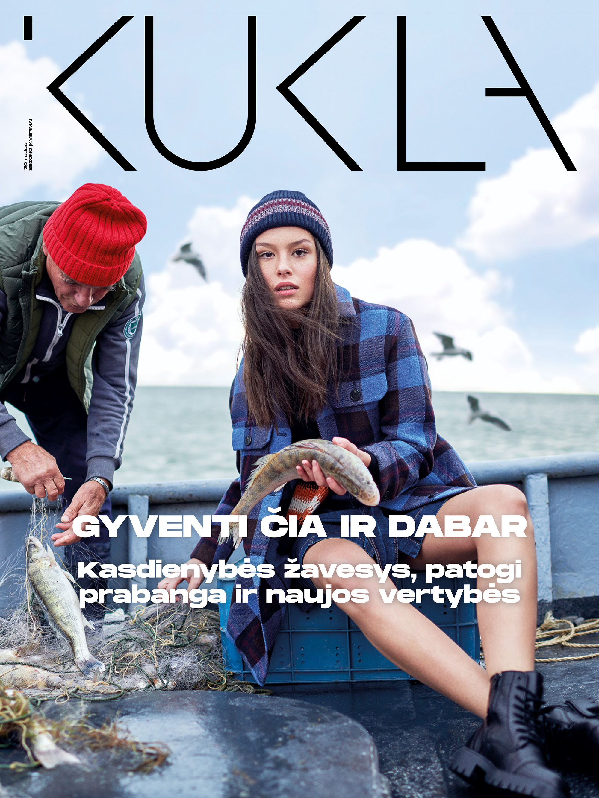 Tomas_Kauneckas_photography_Cover_kukla
